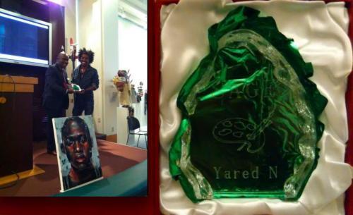 Sage Award 2015 33